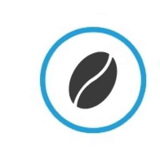 ese-espresso.com Icon