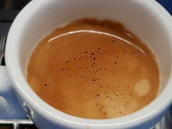 Covim OroCrema ESE Pad Espresso Crema