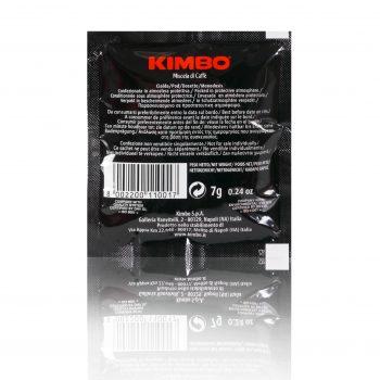 Kimbo Espresso E.S.E Pads