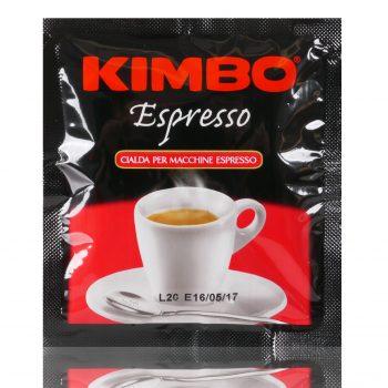 Kimbo Espresso ESE Pads