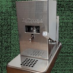 La Piccola Piccola Perla Espressomaschine ESE Pads