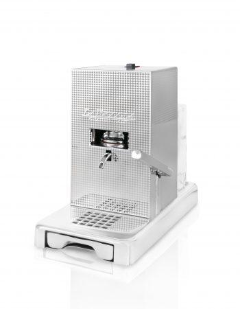 La Piccola Piccola Perla Modell 2018 ESE Espressomaschine