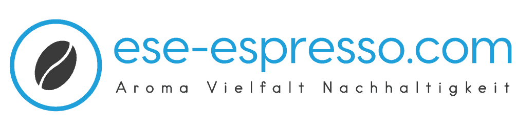 ESE Pads Espresso online kaufen
