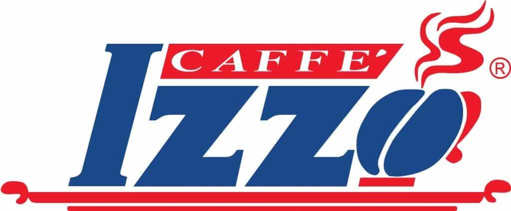 Caffe Izzo Espresso