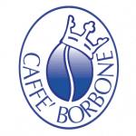 Caffe Borbone Leckerer Espresso aus Neapel