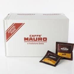 Caffe Mauro Classico ESE Pads 150