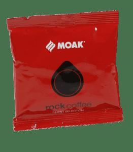 MOAK_ROCK_ESE_Pads_50_pad