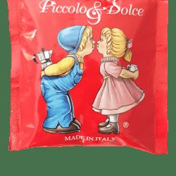 Lucaffe Piccolo e Dolce ESE Pads