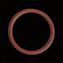 Dichtung Dichtungsring La Piccola Silikon rot