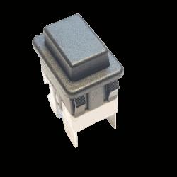 Schalter Bezug Piccola Ersatz 16A 250V