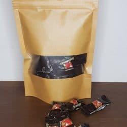 Dolce -süßes zum Kaffee