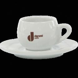 Danesi Cappuccinotasse