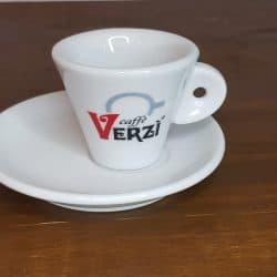 Espressotasse Caffe VERZI