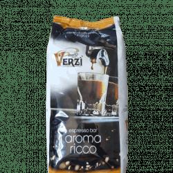 VERZI Caffe aroma ricco ganze Bohne 1 Kg