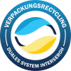 Verpackungsrecycling Duales System
